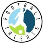 szkółka piłkarska ursynów