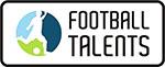 Szkółka Piłkarska Football Talents