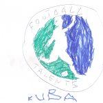 Kuba Musialik